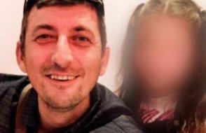 Fransa'da bir Türk çocuklarının önünde dövülerek öldürüldü