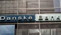 Danske Bank CEO'su 200 milyar euroluk kara para aklama skandalı sonrası istifa etti