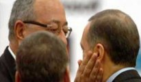 Mehmet Barlas'tan Erdoğan'a 'fazla konuşma' mesajı