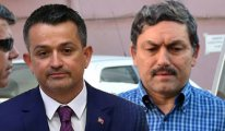 Tarım Bakanının cezaevindeki ağabeyi hak ihlallerini tek tek anlattı
