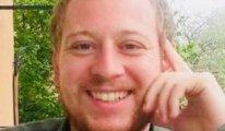 Avusturyalı gazeteciye beraat