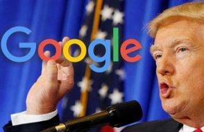 Google ve Facebook'a ceza hazırlığı