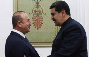 Dünyanın en değersiz parası olan Bolivar'la alışverişte anlaştılar