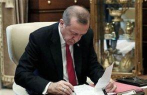 Erdoğan'ın Twitter'cısı danışman oldu