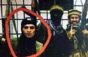 IŞİD'li terörist, üniversite hastanesinde tedavi görürken yakalandı!