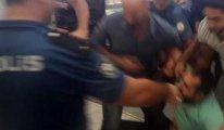 KHK'lilerin konserine yasak: 18 gözaltı