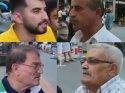 Türkiye'deki kriz ancak bu kadar güzel ifade edilir...