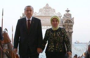 İnsan Hakları İzleme Örgütü'nden Erdoğan'a eleştiri