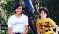 İntihar eden baba haberini ilk yazan muhabir gözaltına alındı! sonra serbest bırakıldı