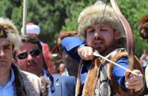 Bilal Erdoğan'ın kurduğu oluşuma uluslararası red: Fake, itibar etmeyin