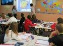 Finlandiya'nın eğitim sistemi nasıl dünyaya örnek oldu?