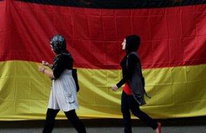 Yeni araştırma: Almanya Müslümanları kabullendi ancak İslam'ı kabullenemedi