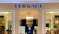 Michael Kors ünlü moda devi Versace'yi 2.1 milyar dolara satın alacak