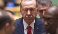 Erdoğan ikinci büyük siyasi hatasını yaptı