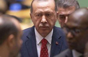 Almanya'dan en keskin yorum: Erdoğan dönemi sona eriyor