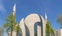 Almanya da mı Siyasal İslamcılıkla mücadele yasası hazırlıyor?