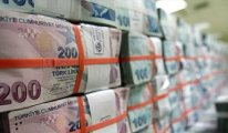 Ankara neden 'kredi derecelendirme karteli' kuruyor?