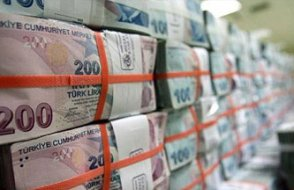 İşadamından kriz mesajı: Devletin piyasaya ödemediği 100 milyar lira borcu var