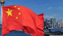 Çin artık NATO için 'yeni karşı cephe'