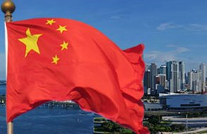 Çin'den misilleme... Kanadalı eski diplomatı gözaltına aldı
