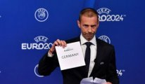 UEFA Süper Kupa maçı seyircili oynanacak