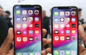 Son güncellemeyle iPhone'larda mobil veri hatası yaşanıyor