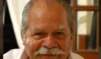 Ünlü Yeşilçam oyuncusu evde ölü bulundu