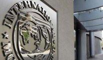 'Türkiye Nisan'da IMF'ye gidecek, bu en büyük kredi paketi olabilir'