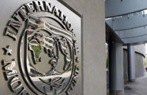 IMF'den Türkiye'ye 'ekonomide yavaşlama' uyarısı