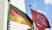 Almanya'da DİTİB camisi bomba ihbarı sebebiyle boşaltıldı
