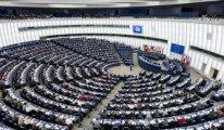 Avrupa Parlamentosu'ndan  'Demirtaş ve siyasi tutuklular serbest bırakılsın' çağrısı