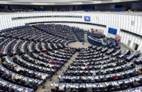 Türkiye'ye Yolsuzluk, baskı, hak ihlalleri eleştirisi