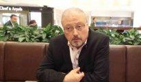 Kayıp Suudi gazeteciyle ilgili sırrı akıllı saati çözebilir