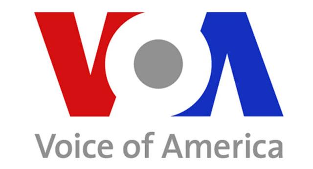 Amerikanın Sesi 15 çalışanını rüşvet sebebiyle attı
