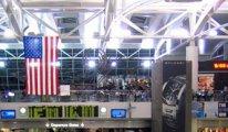 Dünyanın en kötü havalimanları New York'ta