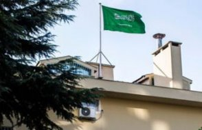 FLAŞ... Suudi Arabistan, gazetecinin konsoloslukta öldürüldüğünü kabul etti