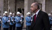 'Erdoğan YSK üzerinden tarihi bir hata yaptı'