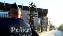 Belçika'da Hizmet Hareketi'ne yönelik 'nefret söylemi' ağır cezada yargılanacak