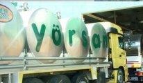 Yörsan'ın 1 milyar liralık batık kredisi varlık şirketine satıldı; Özyeğin de teklif verdi