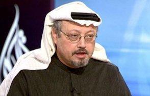 CNN: Suudiler Kaşıkçı'nın ölümüyle ilgili sorumluluğu kabul etmeye hazırlanıyor