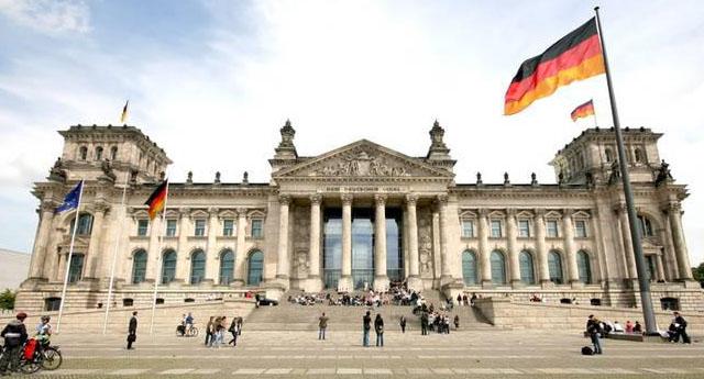 Türk öğrencilerin Alman üniversitelerine ilgisi artıyor