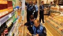 Türkiye'de gece alkol satan iş yerine rekor ceza geliyor