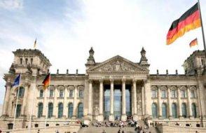 Almanya'da doğum belgesinde 'Diğer' seçeneği