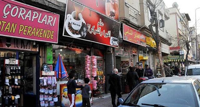 The Economist: İstanbul yeniden 'Arap başkenti'