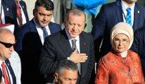 Erdoğan'ın koruma ekibi dışındaki polislerin şarjörleri toplandı