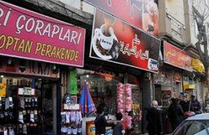 AKP, kalesi Fatih'te neden kaybetti!