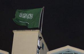 Suudi Arabistan'dan bir 'Kaşıkçı' açıklaması daha