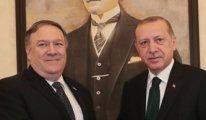 ABD'den Türkiye'ye yeni baskı planı