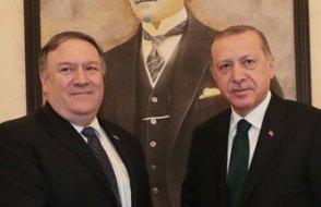 ABD: Türkiye'de haksız olarak tutuklu bulunan diğer ABD'lileri konuştuk