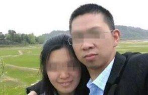 Sigorta dolandırıcılığı için kendini ölmüş gösterdi, karısı iki çocuğuyla intihar etti